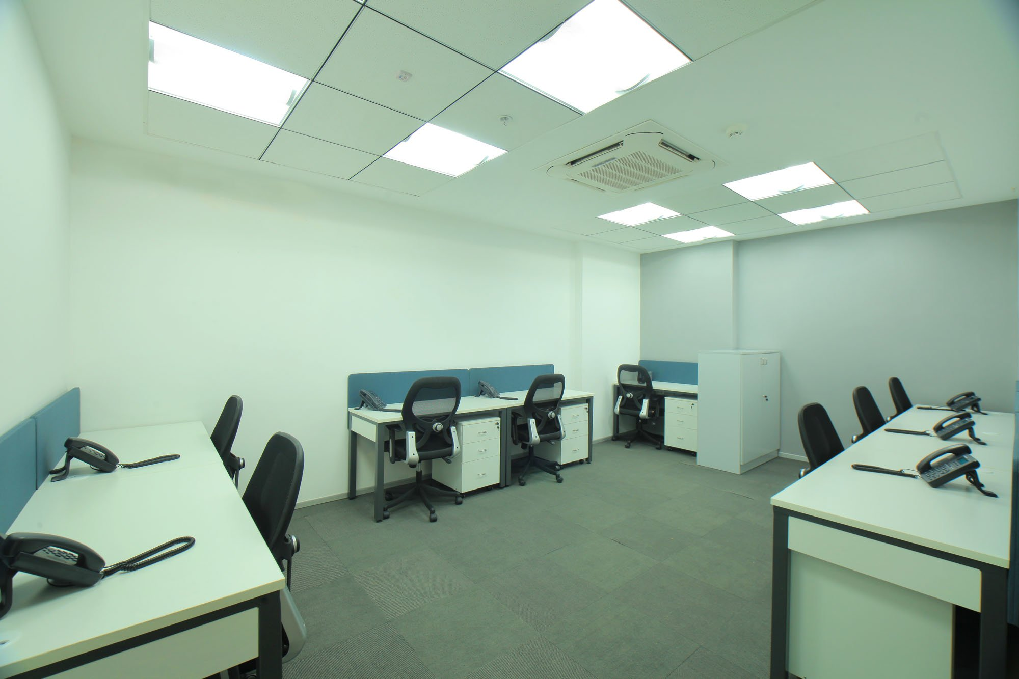 Shared office space for rent in kochi - Shared office space for rent ...